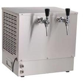 slush ice maskine udlejning Aalborg